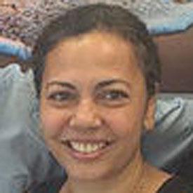 Linda Samuel